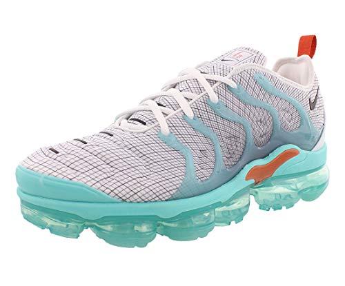 Nike Air Vapormax Plus - Zapatos para hombre