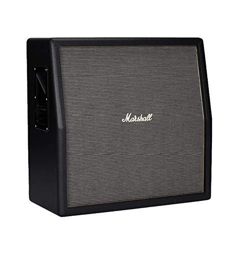 Marshall ORI412A - Baffle de...