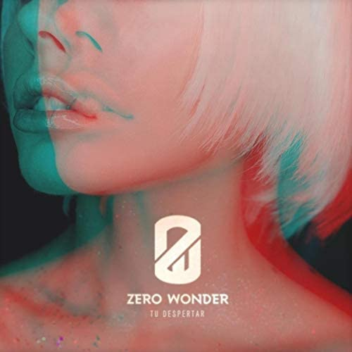 Zero Wonder