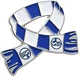 FC Schalke 04 Anstecker Schal
