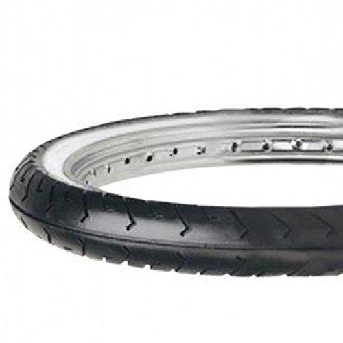 Reifen MITAS 2.50-16 MC2 WEISS TL Weißwandreifen Mofa Moped Mokick KKR