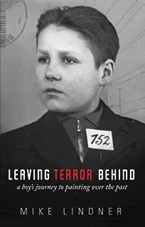 Leaving Terror Behind