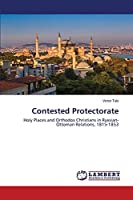 Contested Protectorate