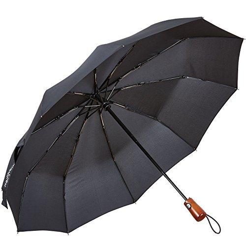 Best mens umbrella