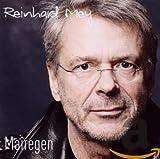 Songtexte von Reinhard Mey - Mairegen