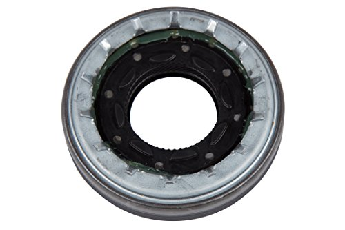 ACDelco 12471617 GM Original Equipment Front Axle Intermediate Shaft Differential Seal