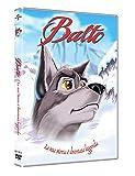 Balto [Italia] [DVD]