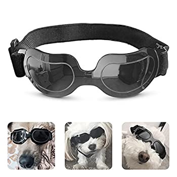 Best doggles for pugs Reviews