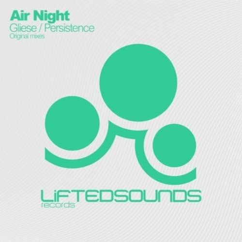 Air Night