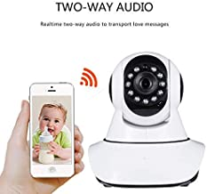 Best android phone cctv camera Reviews