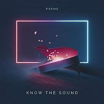 Know The Sound