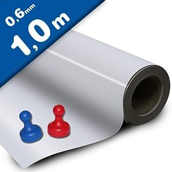 Tableaux Blancs-Blank Flash Cards-diverses tailles et quantités avec chiffon sec Pen