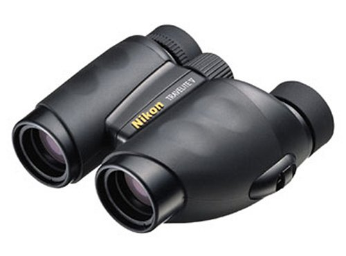 Nikon 10x25 CF Travelite V