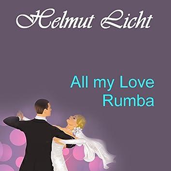 All My Love Rumba