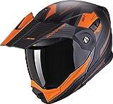 casco scorpion adx-1