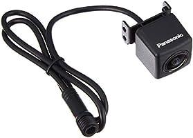 パナソニック(Panasonic) バックカメラ CY-RC100KD