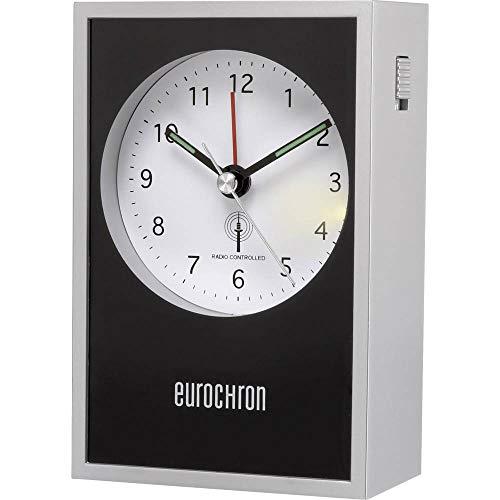 Eurochron Funk-WECKER EFW 7000