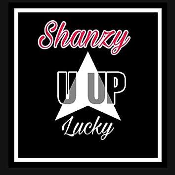 U UP Lucky