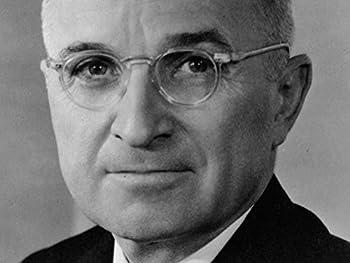 Truman  The Accidental President