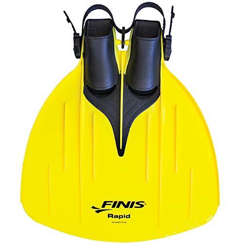 FINIS Rapid Monofin Swimming Flipper