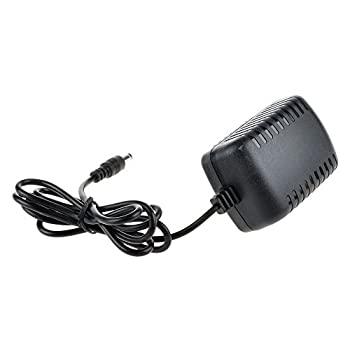 Wall Charger Power AC Adapter Cord for Nextbook Flexx 11 NXW116QC264 11.6  Flex