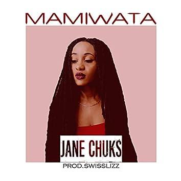 Mamiwata