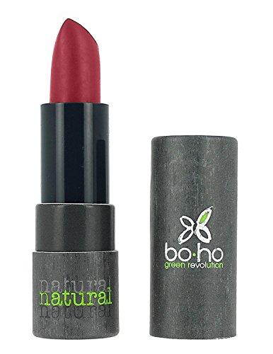 Rouge à lèvre bio