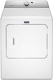 Maytag 7.0 Cu. Ft. Gas Dryer with Steam