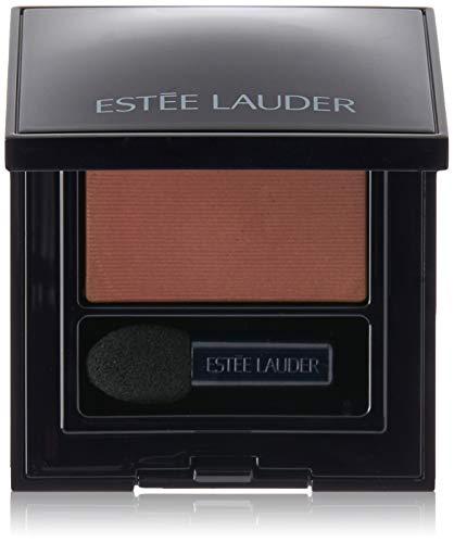ESTEE LAUDER Lidschatten Pure Color Envy EyeShadow Wet/Dry Chocolate Bliss 1.8 gr