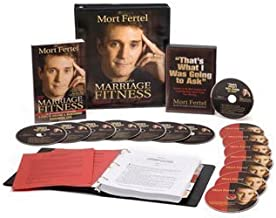 Marriage Fitness Tele-Boot Camp