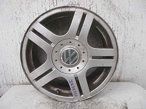 Llanta Volkswagen Passat Berlina (3b2) ALUMINIO 10PR167JX16H2ET45 7JX16H2ET45 (usado) (id:rectp3487555)