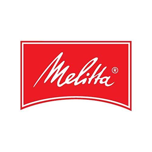 メリタ オリジナル ナチュラルブラウン 1X4 80枚