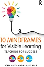 Best making learning visible Reviews