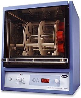 Amazon.es: Hornos - Equipos de calefacción y refrigeración ...