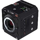 Z CAM E2-M4 4K Cinema Camera MFT
