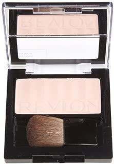 revlon powder blush 020 tawny peach