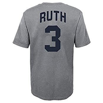 Best babe ruth shirts Reviews