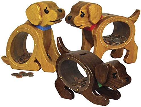WoodworkersWorkshop Woodworking Plan to Max 72% OFF Build Your Coi Puppy Own Max 50% OFF