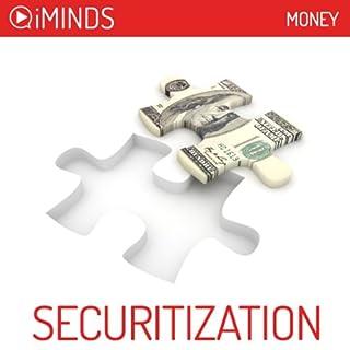 Securitization cover art