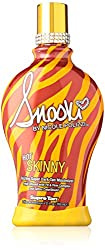 Supre Snooki Hot Skinny Sizzling Super Dark Maximizer
