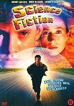 Science Fiction ( Science Fiction - Sind Eltern Aliens? ) [ Origen Holandés, Ningun Idioma Espanol ]