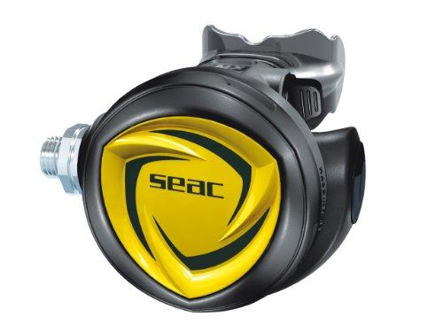SEAC SeacSub x100Octo