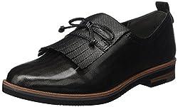 gegen Rückenschmerzenmit Alternativen Empfehlung für Schuhe 4RqAc5L3jS