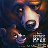 Record Label: Disney Catalog#: 3530022 Country Of Release: NLD Year Of Release: 2006 Notes: W/ Phil Collins