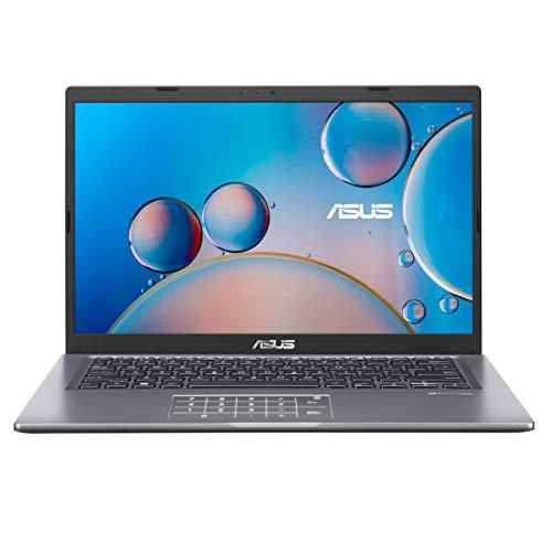 """Asus D Series - 14"""" FHD - AMD Ryzen 5 3500U - 20GB RAM - 500GB SSD - beleuchtete Tastatur - USB 3 - Windows 10 Pro - Office 2019 Pro #mit Funkmaus + Notebooktasche"""