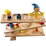 Haba-baby-blocks Review and Comparison