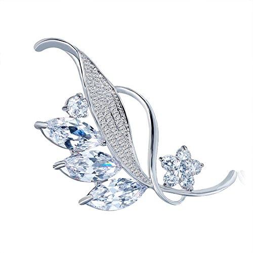 Qianziyi Jewellery Co.,Ltd XZ001a