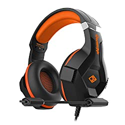 Cosmic Byte H11 Gaming Headset