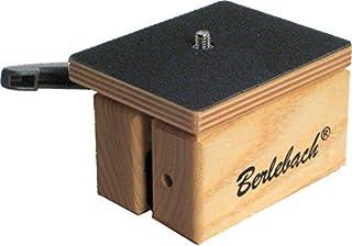 Berlebach B50121 Small Car Window Mount (Wood) (B00WGDF720)   Amazon price tracker / tracking, Amazon price history charts, Amazon price watches, Amazon price drop alerts