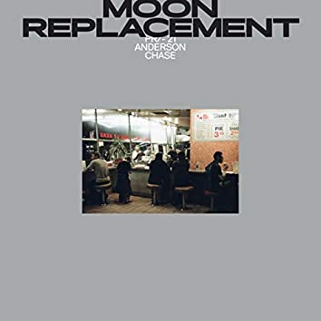 Moon Replacement